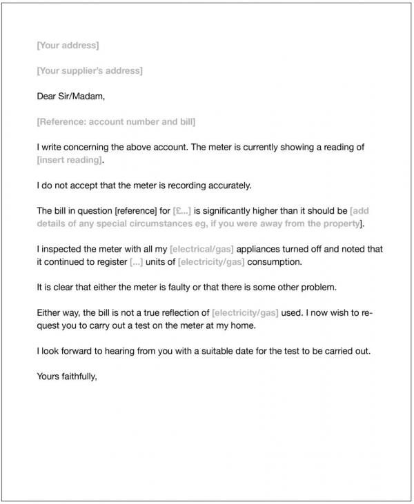 How to write a complaint letter to supplier gallery letter format switch over complaint money matters download complaint letter pdf here expocarfo gallery spiritdancerdesigns Choice Image